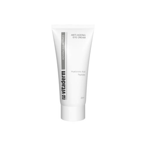 Anti Ageing Eye Cream 1