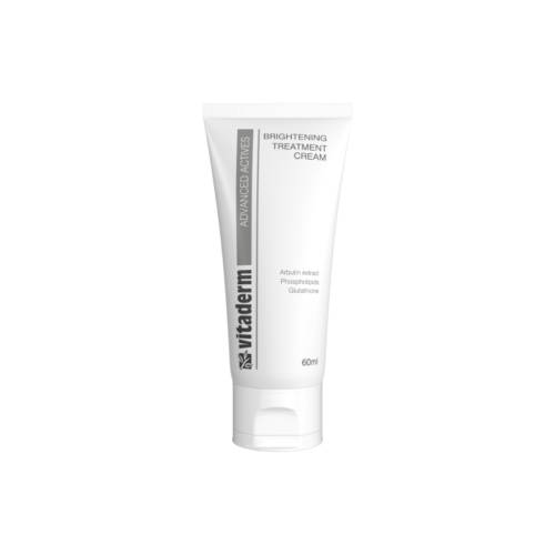 Brightening Treatment Cream