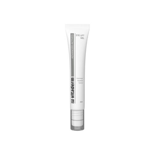 Eye Lift Gel