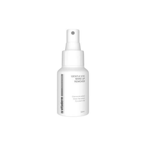 Gentle Eye Make Up Remover