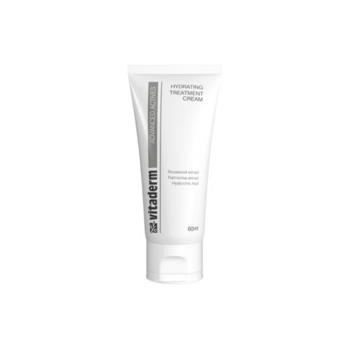 Hydrating Treatment Cream