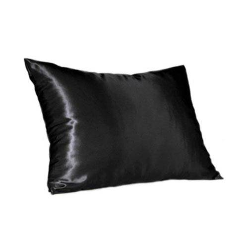 NK products pillow black