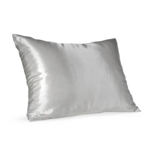 NK products pillow stone