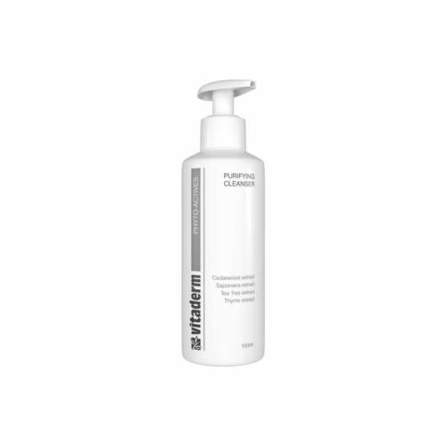 Purifying Cleanser 3 e1607435322454