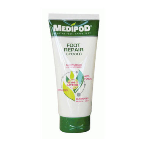 medipod foot cream